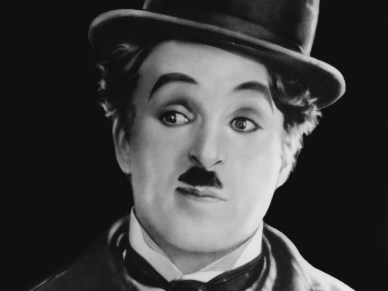 Chaplin-charlie-chaplin-13789434-1024-768